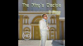 The King's Disciple - I Pray