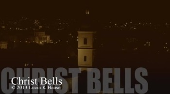 Christ Bells