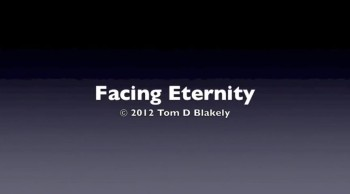 Facing Eternity