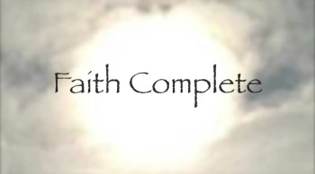 Faith Complete