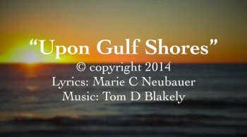 Upon Gulf Shores