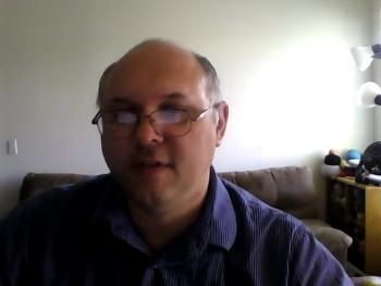 The Revelation series: The Bowl judgements part 3