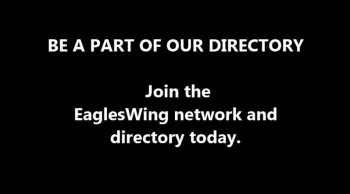 EAGLE'S WING PROJECT