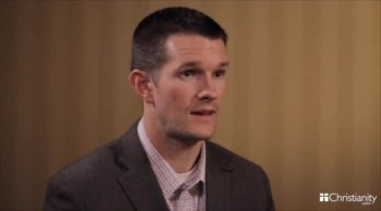 Christianity.com: How do we know that Jesus is the only way to God? - Matt Smethurst