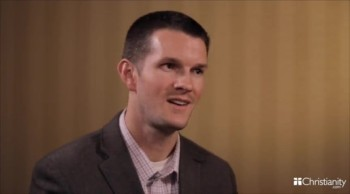 Christianity.com: If a person has never heard of Jesus, will they go to hell? - Matt Smethurst