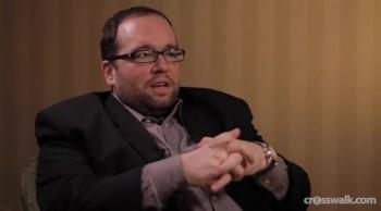 Crosswalk.com: How do I apply my Christian worldview to my secular career? - Dan Darling