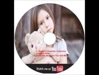 Sheena's Eating Disorder, Drug Addiction Testimony