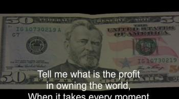 What Profit?