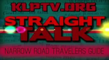 God's Preachers Have Always Been Unpopular! - KLPTV.ORG