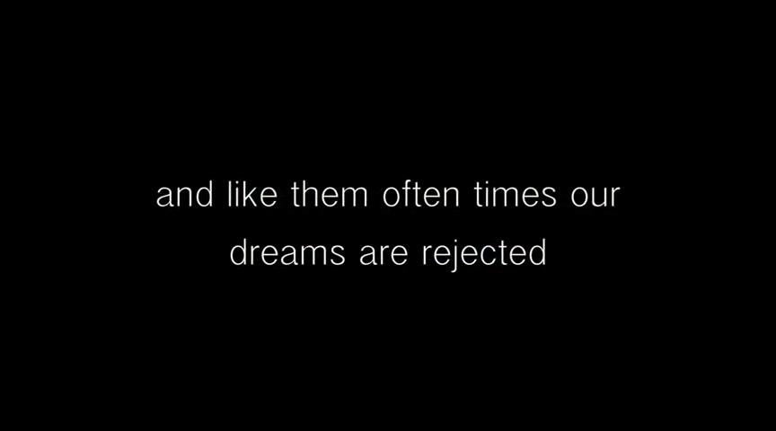 Temptation (Video Jam)