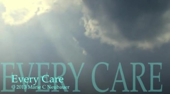 Every Care