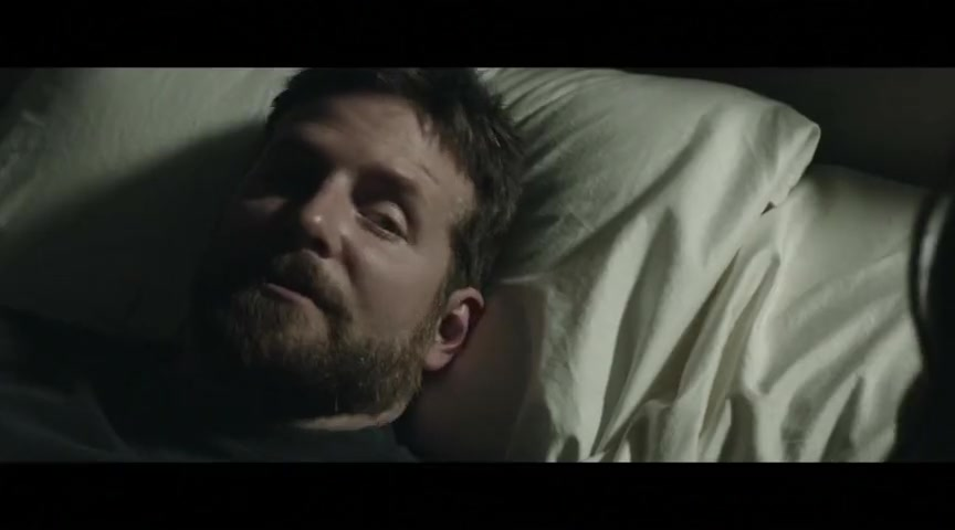 You'll Never Look At War the Same Again After Watching This AMERICAN SNIPER Clip