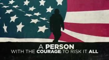 Remember and Honor (Memorial Day)
