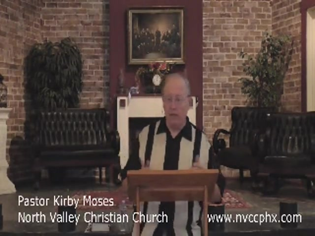 NVCC 5/10/2015 1 John 4:17-5:4