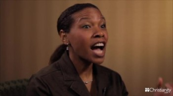 Christianity.com: Does the Bible oppose interracial marriage? - Trillia Newbell