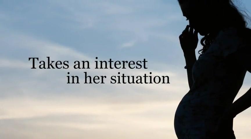 Xulon Press book Secret Betrayals | Samantha Cantrell