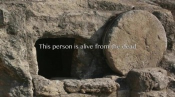 The Resurrected Life (Sermon Jam)