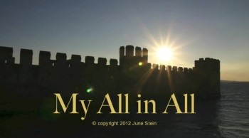 My All In All