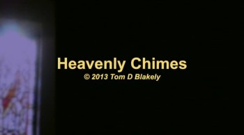 Heavenly Chimes