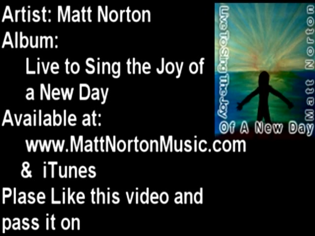 Our Top 100 Christian songs & Workship Part 1 (some on iTunes) fans of Michael W Smith, Third Day