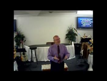 Life of King David-6