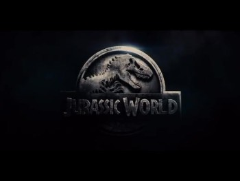 "CrosswalkMovies.com: ""Welcome to Jurassic World"" Featurette"
