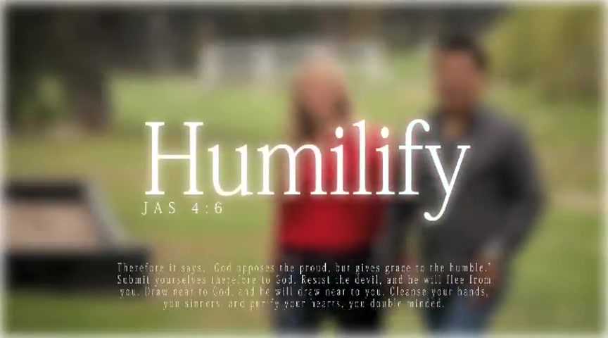 Humilify