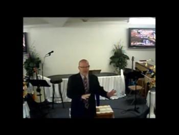 Life of King David-7