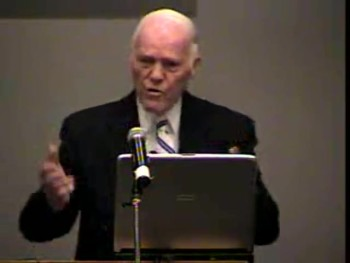 The History of the Received Text -- D A Waite -- BFTBC