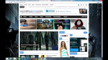 Download-Torrent-Now.com : Download Torrent Movies TvShow Music Games Applications