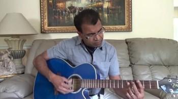 Your Presence - Acoustic Version