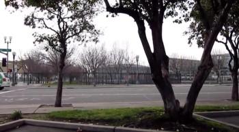 City Footage