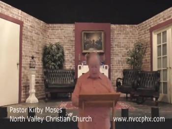 NVCC 6/7/2015 Ruth 1:1-5
