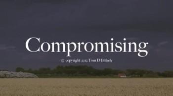 Compromising