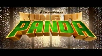 "CrosswalkMovies.com: ""Kung Fu Panda 3"" Official Trailer"