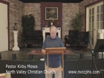 NVCC 6/14/2015 Ruth 1:6-22