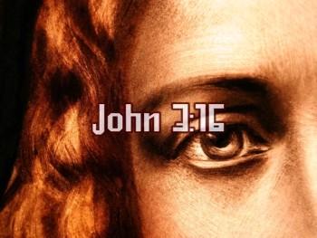 David Sanborn - Jesus