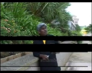 Neser Yesu Vaanil Rev.Gypsy John junior songs