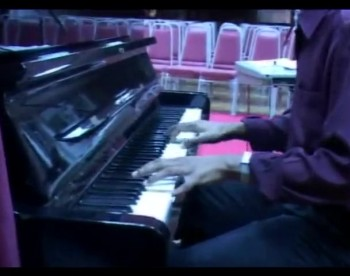 Yen Athma Meipane Rev.Gypsy John junior songs