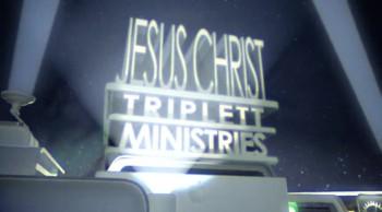 Triplett Ministries
