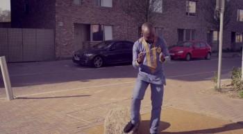 King Bricky Ministries - Adonai