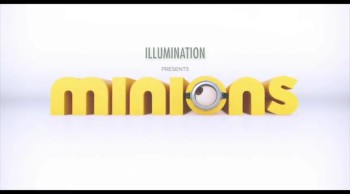 MINIONS Review from Movieguide TV