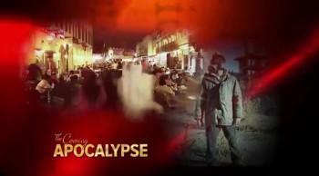 The Coming Apocalypse TV Program
