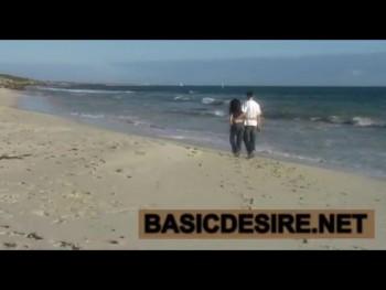 Basic Desire - Once again