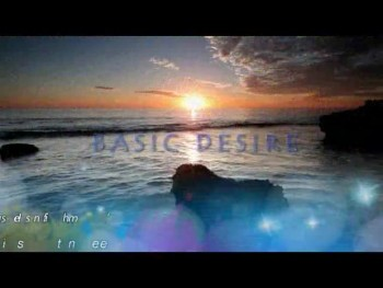 Basic Desire - Come back (part two)
