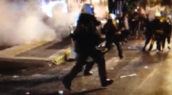 "Greece: ""Law Makers Accept Eurozone"""