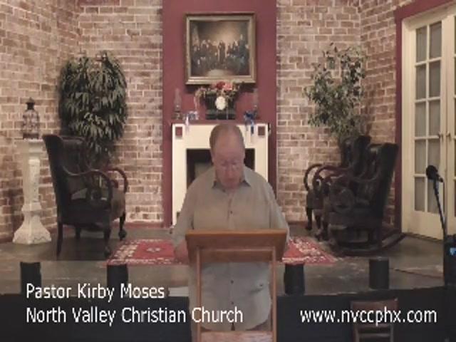 NVCC 7/12/2015 Ruth 3:6-18