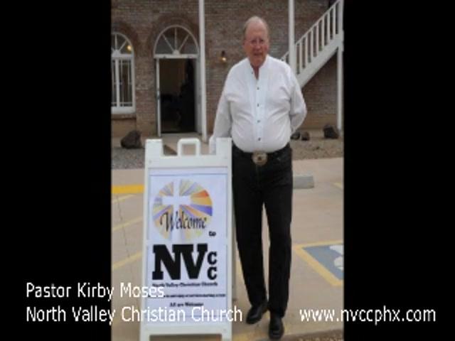 NVCC 7/19/2015 Ruth 4