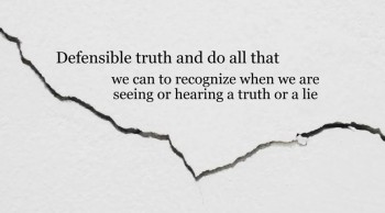 Xulon Press book ABSOLUTE TRUTH | Don Spilman