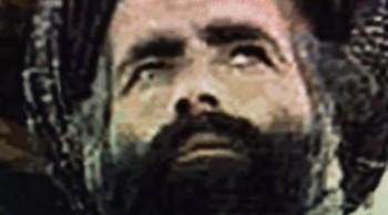 """Taliban Leader Dead """"Mullah Omar"""" In Afghanistan"""